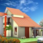 Tips Memilih Desain Rumah Minimalis