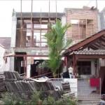 3 Hal Yang Harus Anda Perhatikan Saat Ingin Renovasi Rumah